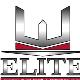 Elite Ground Solutions Inc - Excavation Contractors - 780-217-7463