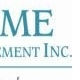 View Maritime Property Management Inc's Halifax profile