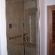 Rusco NS Limited - Steel & Metal Doors - 902-456-5259