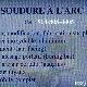 Ideal Soudure a L'Arc - Unité Mobile - Soudage - 514-808-4405