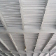 Coastal Steel Roof Protection - Roofers - 902-724-7131