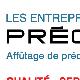 Les Entreprises Précicut Inc - Service d'aiguisage - 418-666-1841