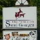 Clinique Vétérinaire de St-Georges Section Petits Animaux - Cliniques - 418-228-0255