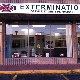 AJS Extermination - Produits d'extermination et de fumigation - 450-926-3193