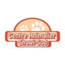 Centre Animalier Shawi-Sud - Photo 1