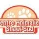 Centre Animalier Shawi-Sud - Animaleries - 819-536-7099