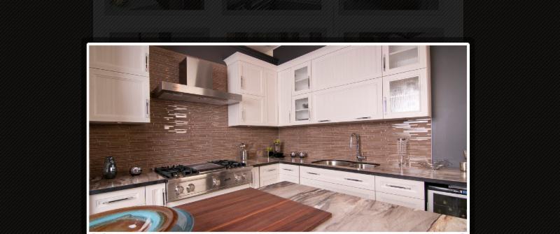 les comptoirs germain inc horaire d 39 ouverture 1520 rue cunard laval qc. Black Bedroom Furniture Sets. Home Design Ideas