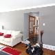 Entretien & Peinture IMPE - Nettoyage résidentiel, commercial et industriel - 514-999-8996