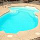Fergus Pools - Hot Tubs & Spas - 519-843-4344