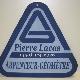 Arpenteurs Géomètres Associés Pierre Lacas - Arpenteurs-géomètres - 450-474-2426