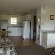 Mapleton Suites - Apartments - 506-852-0200
