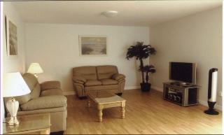 Mapleton Suites - Photo 6
