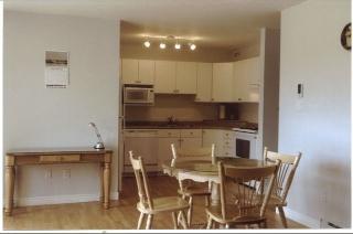 Mapleton Suites - Photo 8