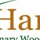 NHance Revolutionary Wood Renewal - Floor Refinishing, Laying & Resurfacing - 506-852-6220