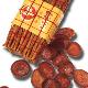 Sun Ming Hong Canada Ltd - Health Food Stores - 416-979-9559