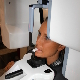 Clinique Dentaire Docteur Glenn Hoa - Clinics - 450-442-1717