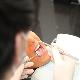 Clinique Dentaire Docteur Glenn Hoa - Dentistes - 450-442-1717