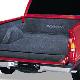 RPM Service Ltd - Car Customizing & Accessories - 306-733-2180