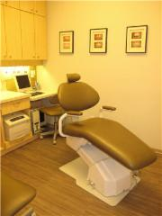Linden Ridge Orthodontics - Photo 7