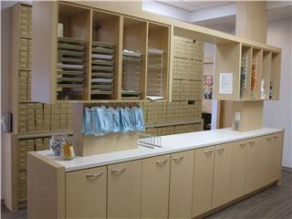 Linden Ridge Orthodontics - Photo 9