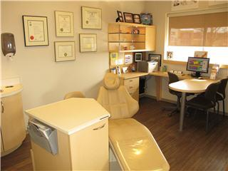 Linden Ridge Orthodontics - Photo 4