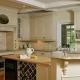 Ebénisterie Debonville Inc - Armoires de cuisine - 450-371-8409