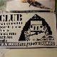 Sticker Extreme Inc - Lettrage d'enseignes - 450-964-1974