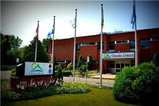 Centre A Nous - Photo 3