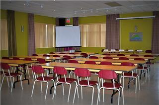 Centre A Nous - Photo 5