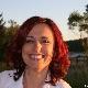 Dermo-Esthéticienne / Phytothérapeute Lynda Proulx - Esthéticiennes et esthéticiens - 418-832-0583