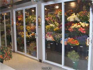 Fleuriste Fleurs de Cactus - Photo 3