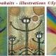 Bonne Femme Demers Inc - Produits et services d'ésotérisme - 450-742-7786