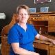 Osteo Chantal Roy - Osteopathy - 613-824-8885