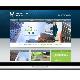 1dea Design + Media Inc - Graphic Designers - 613-384-7693