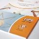 One Idea Ink - Web Design & Development - 613-384-7693