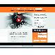 1dea Design + Media Inc - Web Design & Development - 613-384-7693
