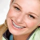 Dr Normand Bach, Orthodontiste - Dentistes - 514-340-2224