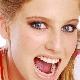 Centre Dentaire Patrick Canonne - Dentistes - 514-256-5574