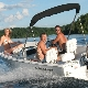 Westport Village Rental - Boat Rental - 613-273-6636