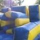 Par-T-Perfect - Party Planning Service - 613-542-2631