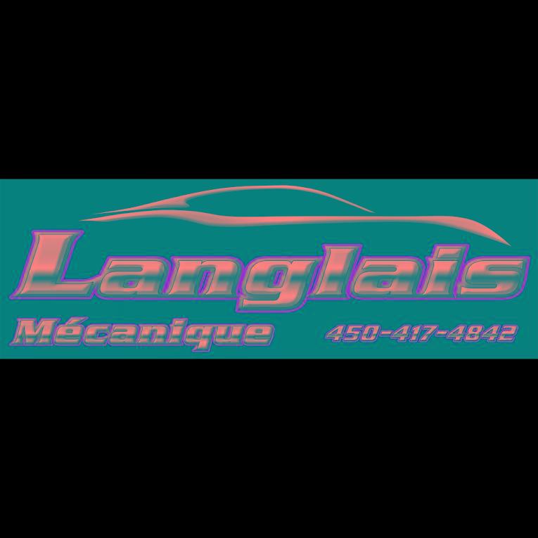 Mécanique Langlais - Photo 1