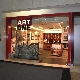 Art One - Picture Frame Dealers - 416-368-3575