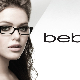 Carey Optical - Eyeglasses & Eyewear - 519-832-5000