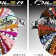 Carey Optical - Eyeglasses & Eyewear - 519-832-5000