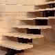 Distribution Planchers Escaliers F L Inc - Revêtements de planchers - 450-813-6863