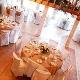 La Champenoise - Salles de réception et auditoriums - 450-797-3516