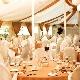 La Champenoise - Salles de banquets - 450-797-3516