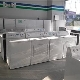 Pilon Réfrigération Electros Inc - 450-585-7508