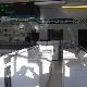 Pilon Réfrigération Electros Inc - Magasins de gros appareils électroménagers - 450-585-7508