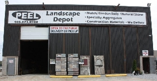 Peel Landscape Depot - Photo 2